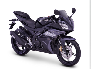 yamaha-r15-midnight-black