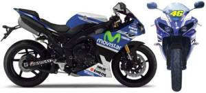 yzf-r1-motogp-special-edition-jpg