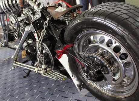 motor tengkorak 3