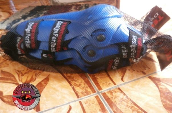 termignoni protect1