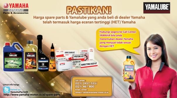WebYamahaIndonesia1