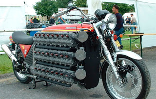 48-cylinder-motorcycle-engine