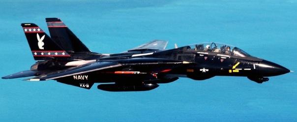 jet f14