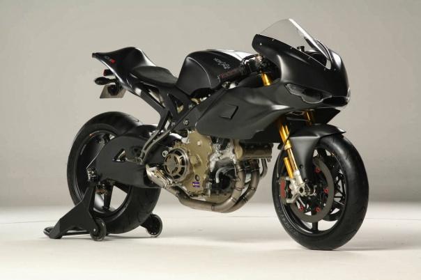 NCR M16 - $232,500