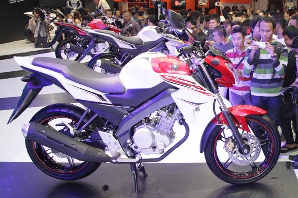 New-Yamaha-Vixion-Di-pameran-JMCS-2012