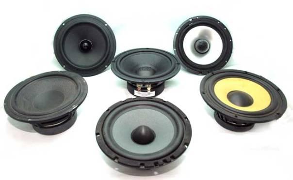 speaker moge1