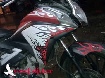 cutting sticker cs1 3