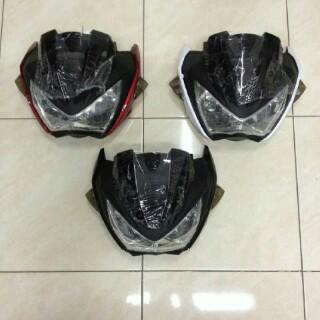 headlamp z repli1