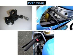 brake-thumb-motogp